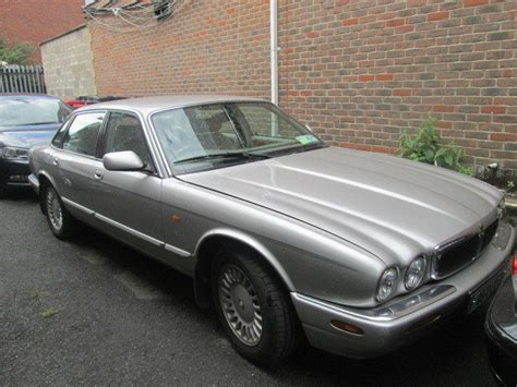 auto body repair training 1998 jaguar xj series transmission control 1998 jaguar xj series for sale in walkinstown dublin from gerrymurray55