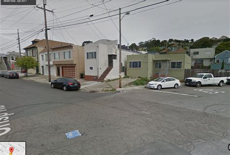 silicon valley housing bubble million dollar shack trapped in silicon valley s housing