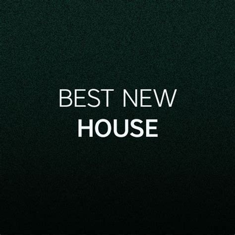 best house music tracks of all time top house tracks 28 images top house tracks 28 images best progressive house top