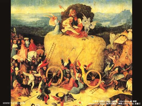 libro hieronymus bosch painter and bosch paintings google search hieronymus bosch hieronymus bosch search and