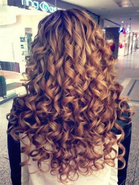 pageant curls hair cruellers versus curling iron 16 best boys and girls images on pinterest hair styles