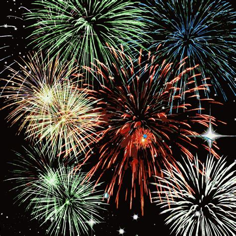 images of fireworks search results for fireworks clipart png calendar 2015
