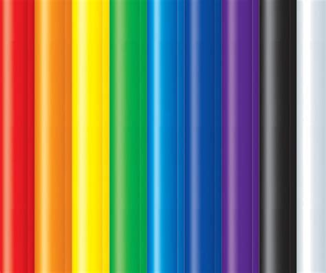 colored acrylic cast acrylic colored rods plastic colored rods