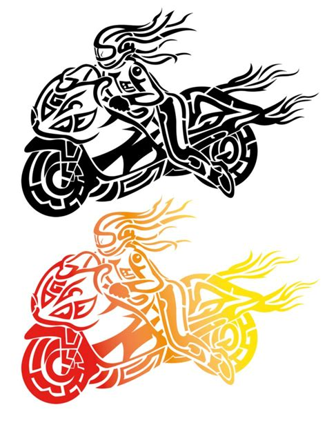 hayabusa tattoo designs tribal hayabusa by irina baiken on deviantart