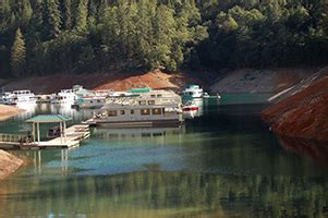fishing boat rentals shasta lake boat rentals will benefit your shasta lake vacation