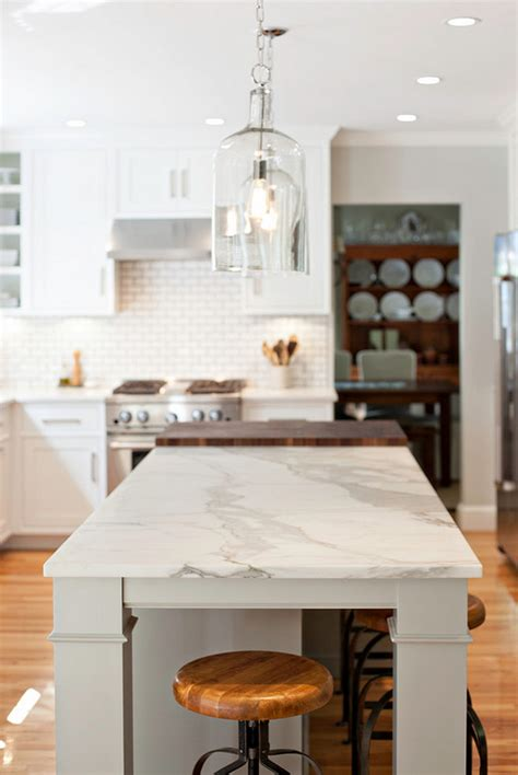 modern home design ta modern farmhouse kitchen design home bunch interior