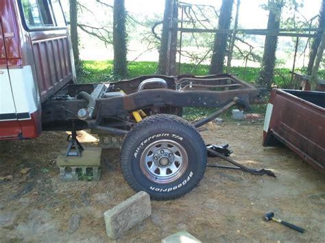 ford ranger frame repair my frame repair rust is a ford truck