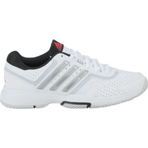 academy sports tennis shoes tennis shoes best tennis shoes tennis shoes