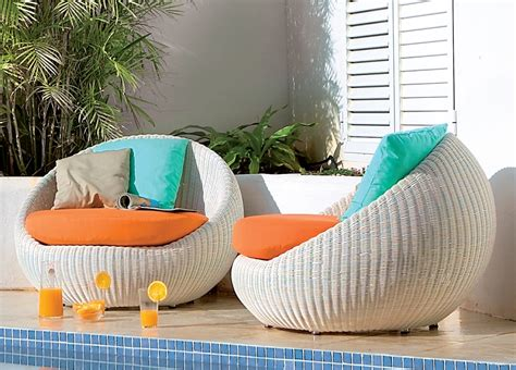 modern pool furniture garden chair garden chairs contemporary garden furniture