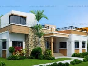 Two Car Garage With Apartment small house designs pinoy eplans