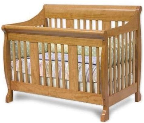 plans woodwork woodworking plans convertible crib