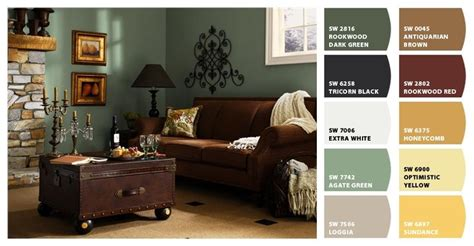 sherwin williams cascades 1000 images about colors on paint colors