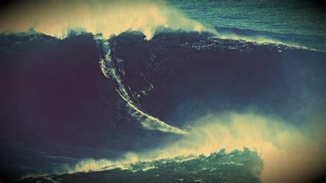 imagenes super impresionantes las olas m 225 s grandes del mundo nazar 233 urbanfire