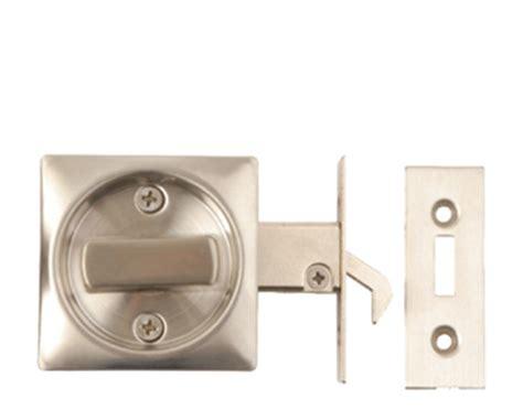 sliding bathroom door lock sliding door locks bathroom sliding door locks