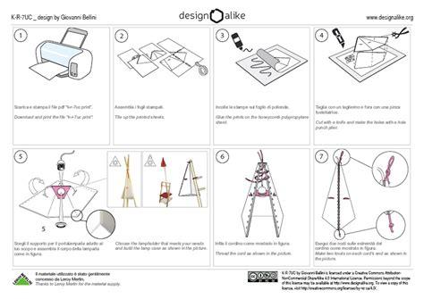 cose di casa rivista pdf cose di casa pdf cheap cose di casa pdf