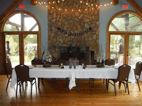 27357 Set Dress the longhouse stokesdale nc wedding venue