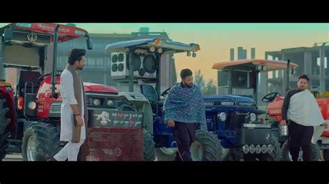 chandigarh dilpreet dhillon status punjabi song  youtube