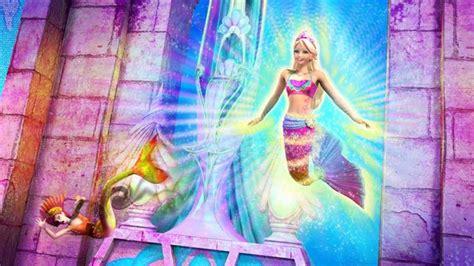 film barbie mermaid tale 2 barbie in a mermaid tale 2 new pic barbie movies photo