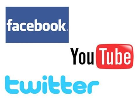 youtube twitter facebook comunidad hosteltur como integrar y sincronizar tus