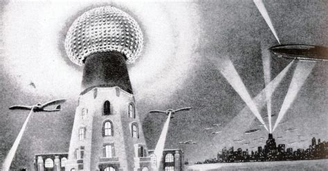 Where Did Nikola Tesla Study Nikola Tesla Experiments Did Nikola Tesla Really