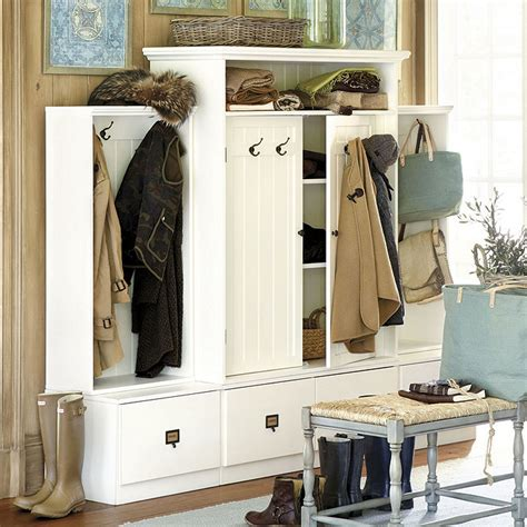 entry cabinet beadboard entry cabinet with doors ballard designs