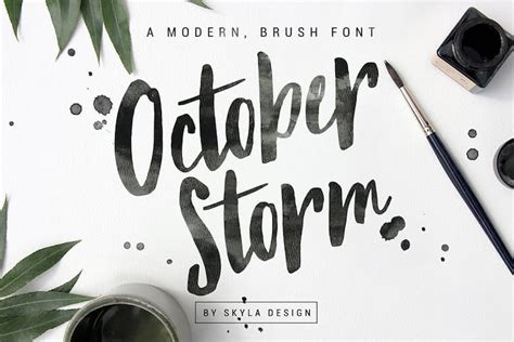 Wedding Running Fonts by 26 Pretty Script And Handwritten Fonts For 2017