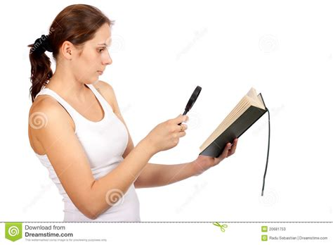 a looking at looking at essays on and the mind books looking papers with magnifying glass stock photos