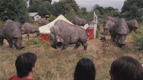 image 3x9 embolotherium 100 jpg anomaly research centre fandom powered by wikia image 3x9 embolotherium 19 jpg anomaly research centre