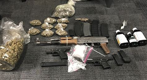 Contra Costa County Warrant Search Updated Contra Costa Team Arrests Nine Suspects After Investigation East