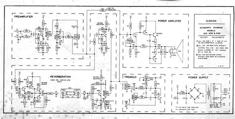 rockford fosgate lifiers wiring diagrams pbr300x4