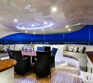 catamaran zenith yacht zenith a sabre catamarans superyacht charterworld