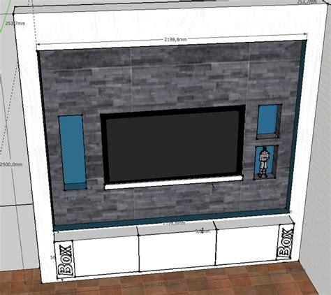 moderne küchengeräte schlafzimmer einrichten im landhausstil