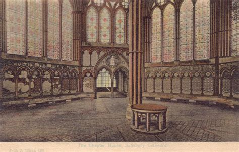 waffle house alexandria al chapter house 28 images great britain durham cathedral chapter house edwardian