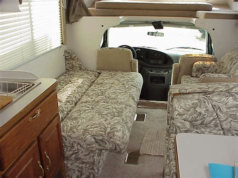 rv bedding rv motorhome with bunk beds excellent gray rv motorhome with bunk beds photos