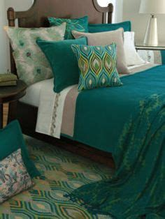 yes or no on comforter sets toss
