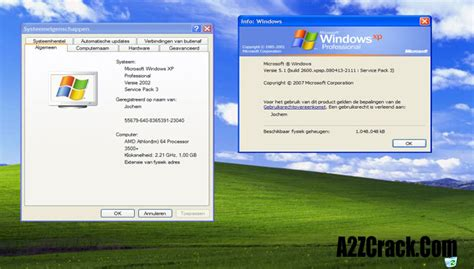 free download windows xp sp3 windows xp service pack 3 download latest 2015