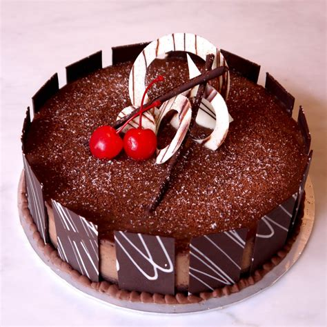 chocolate cake pictures amp decoration ideas for birthday parties fashion amp trend