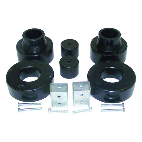 Spacer Kw 1 rt21037 1 3 4 quot spacer lift kit moto z zankl autoteile service gmbh