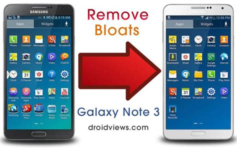 how to uninstall bloatware on droid x remove bloatware on galaxy note 3 with or without root