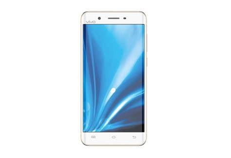 Hp Vivo X 5 spesifikasi dan harga hp vivo v5 smartphone pertama