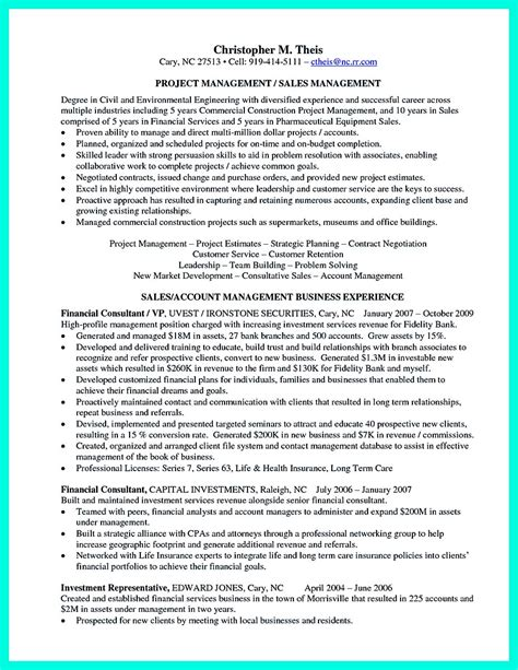 simple construction superintendent resume exle to get applied