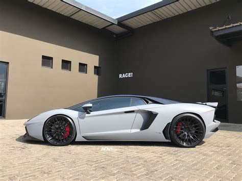 lamborghini aventador metallic grey 100 lamborghini aventador metallic grey review