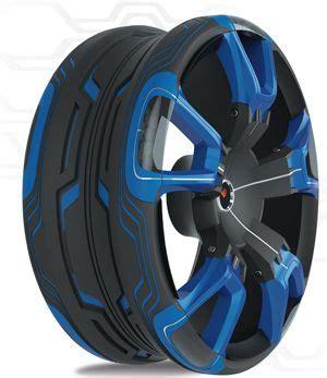 hankook tyre prototype  google search wheels