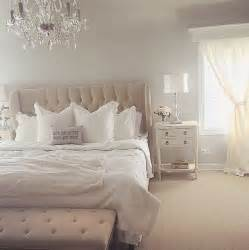 chic bedroom 17 best ideas about shabby chic bedrooms on pinterest