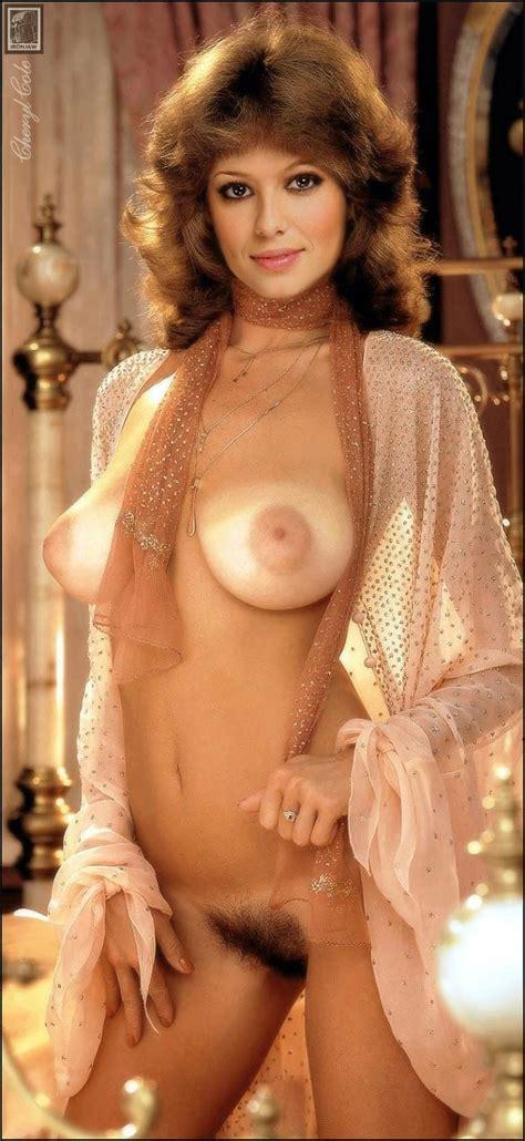 Ruth Guerri Nude Playboy Playmate Hot Girls Wallpaper Wetred Org
