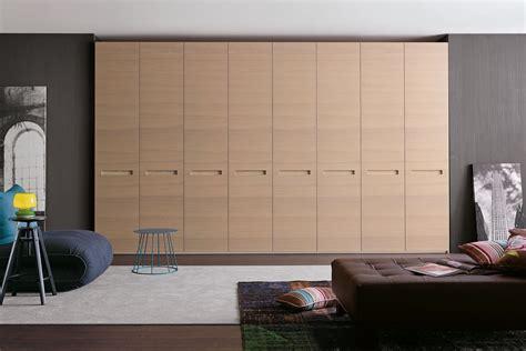 armadio alto 3 metri mobili in legno moderni napol arredamenti