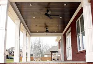 Beadboard Ceiling Porch - 17 best images about porch ceiling on pinterest stains beads and patio