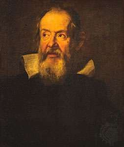 galileo galilei childhood biography galileo biography discoveries facts britannica com