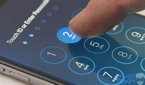 cara membuka pattern android yang terkunci 3 cara ampuh membuka aplikasi android yang terkunci