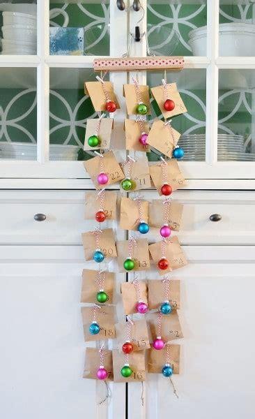 mini christmas tree printable christmas tree printable advent calendar
